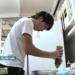 日本人で初めてフィリピンで路上販売をし「GO GO CAFE」を起業した話。
